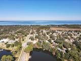 803 Lakeside Drive - Photo 42