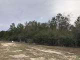 14.79acres Campbell Road - Photo 2