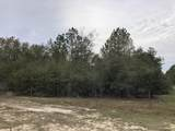 14.79acres Campbell Road - Photo 3
