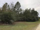 14.79acres Campbell Road - Photo 4