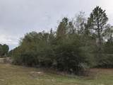 14.79acres Campbell Road - Photo 5