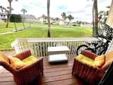 775 Gulf Shore Drive - Photo 4