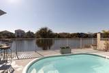 4634 Sunset Pointe - Photo 2