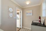 4634 Sunset Pointe - Photo 48