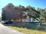 637 Lake Rosemary Court - Photo 2