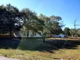 637 Lake Rosemary Court - Photo 3