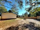 637 Lake Rosemary Court - Photo 35