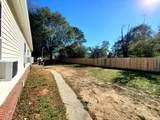 637 Lake Rosemary Court - Photo 36