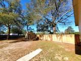 637 Lake Rosemary Court - Photo 37