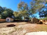 637 Lake Rosemary Court - Photo 38