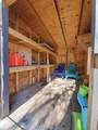 637 Lake Rosemary Court - Photo 39