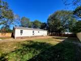 637 Lake Rosemary Court - Photo 4