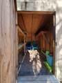 637 Lake Rosemary Court - Photo 40