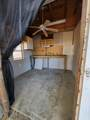 637 Lake Rosemary Court - Photo 41