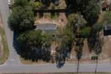 637 Lake Rosemary Court - Photo 5