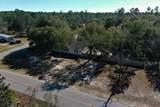 637 Lake Rosemary Court - Photo 6