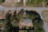 637 Lake Rosemary Court - Photo 7