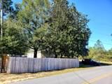 637 Lake Rosemary Court - Photo 8