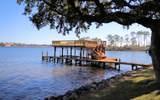 112 Bahia Vista Drive - Photo 1