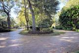 112 Bahia Vista Drive - Photo 17
