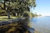 112 Bahia Vista Drive - Photo 53