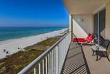 10811 Front Beach Road - Photo 12