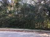 1502 Big Creek - Photo 1