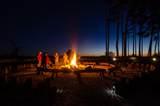 1517 Dune Lake Trail - Photo 10