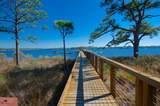 1517 Dune Lake Trail - Photo 7