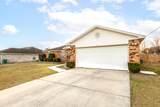 610 Northview Drive - Photo 2