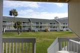 775 Gulf Shore Drive - Photo 19
