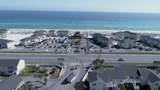 775 Gulf Shore Drive - Photo 21
