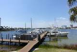 775 Gulf Shore Drive - Photo 37