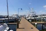 775 Gulf Shore Drive - Photo 38