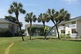 775 Gulf Shore Drive - Photo 42