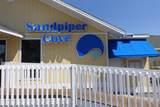 775 Gulf Shore Drive - Photo 44