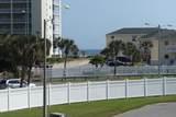 775 Gulf Shore Drive - Photo 45
