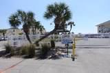 775 Gulf Shore Drive - Photo 46