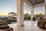 136 Paradise By The Sea Boulevard - Photo 12