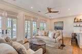 136 Paradise By The Sea Boulevard - Photo 48