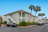 705 Gulf Shore Drive - Photo 11
