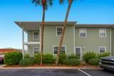 705 Gulf Shore Drive - Photo 13