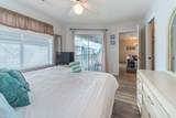 11 Beachside Drive - Photo 16
