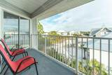 11 Beachside Drive - Photo 17