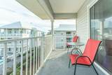 11 Beachside Drive - Photo 20