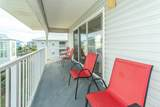11 Beachside Drive - Photo 21