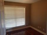 521 Parish Boulevard - Photo 14