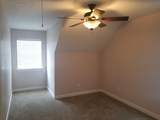 521 Parish Boulevard - Photo 15