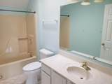 521 Parish Boulevard - Photo 17