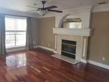 521 Parish Boulevard - Photo 2
